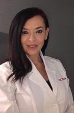 Teodora Silva DMD
