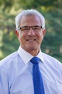 Stuart Rosenthal, DMD